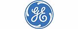 Disjoncteur d'abonné différentiel General Electric, une marque de disjoncteurs d'abonnés